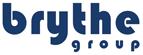 Brythe Group Logo